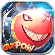 Nạp thẻ GunPow